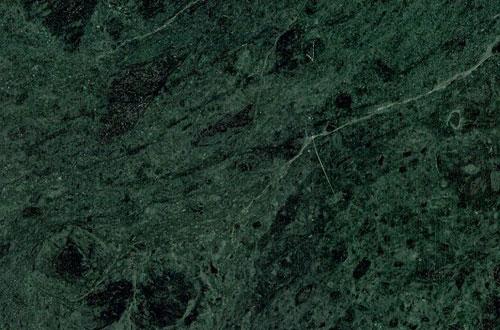 Serpentine Stone Slabs : Wärmestein serpentine